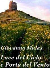 Luce_del_Cielo_e_Porta_del_Vento_LOW.jpg