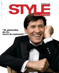 Cover_EmiliaRomagna4.jpg