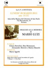 Invito_28_marzo.jpg