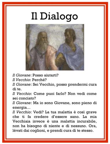 DIALOGO-GIOVANE-VECCHIO.png