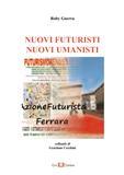 Nuovi Futuristi Nuovi Umanisti.png