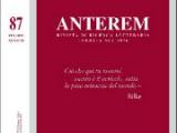 anterem_87_small