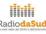 RadiodaSud