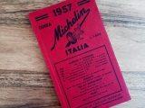 guida-michelin-italia-1957