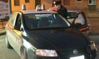 Siracusa-controlli-antidegrado-dei-carabinieri-cc62e8136044318441e1afc0f1540a21.jpg--