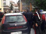 ndrangheta-blitz-in-provincia-di-monza-arrestato-il-sindaco-di-seregno-v_bc5a49bc-a293-11e7-9dc6-1e05061f41b8_998_397_big_story_detail